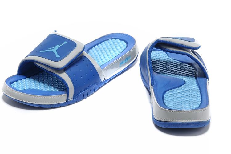 2013 Jordan Hydro 2 Blue Slipper.jpg