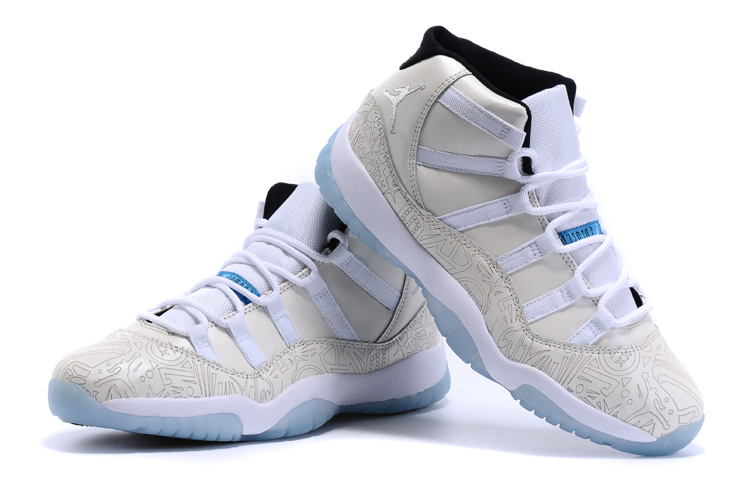 Cheap Air Jordans 11 Jordans 11 Retro For Sale