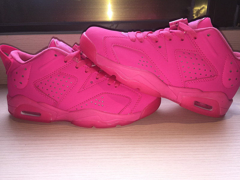New Women Jordan Shoes : Original Jordan Shoes, Cheap Jordan Shoes