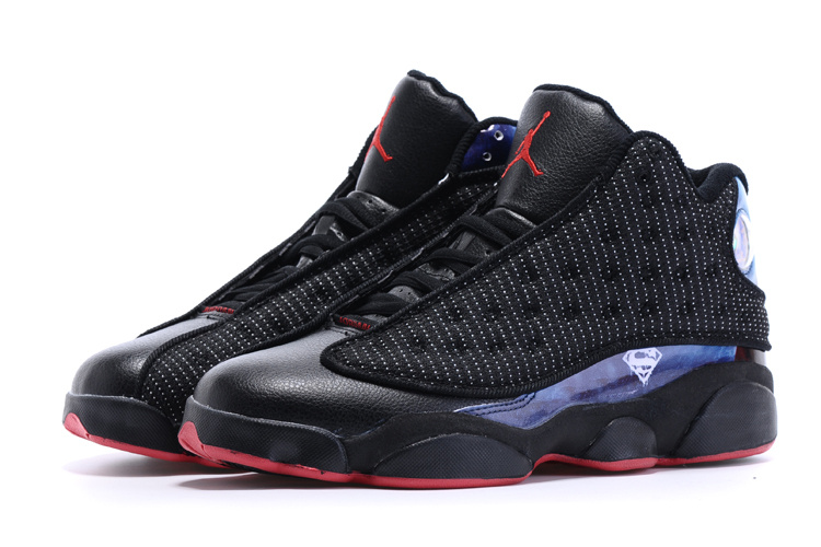air jordan 13 shoes for sale