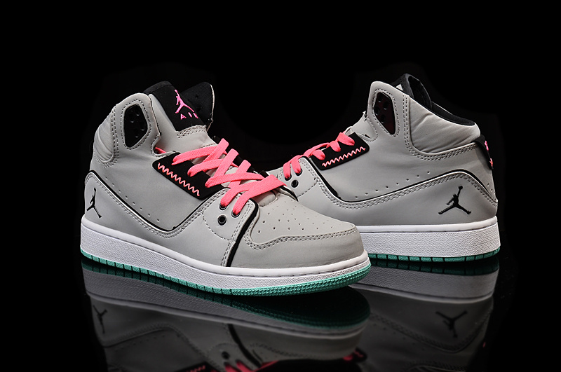 Luxury Jordan Shoes Pink Related Keywords Amp Suggestions  All Jordan Shoes