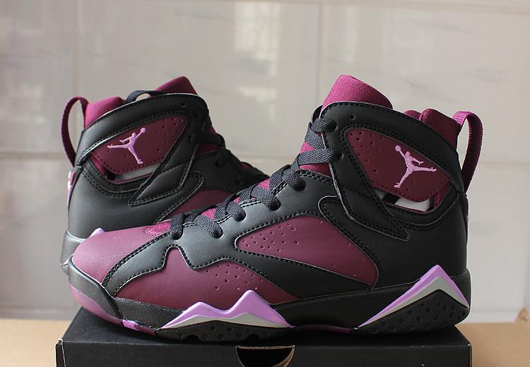 latest basketball shoes 2016 jordan shoes official site