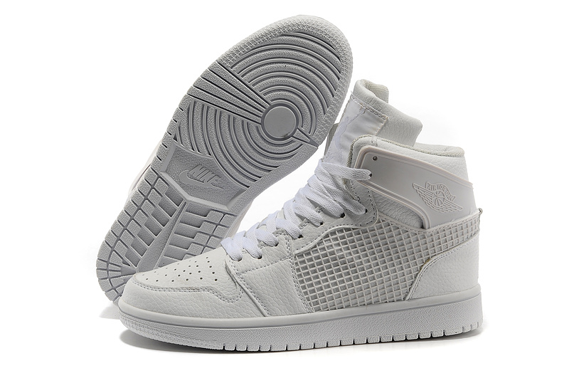 air jordan 1 womens shoes