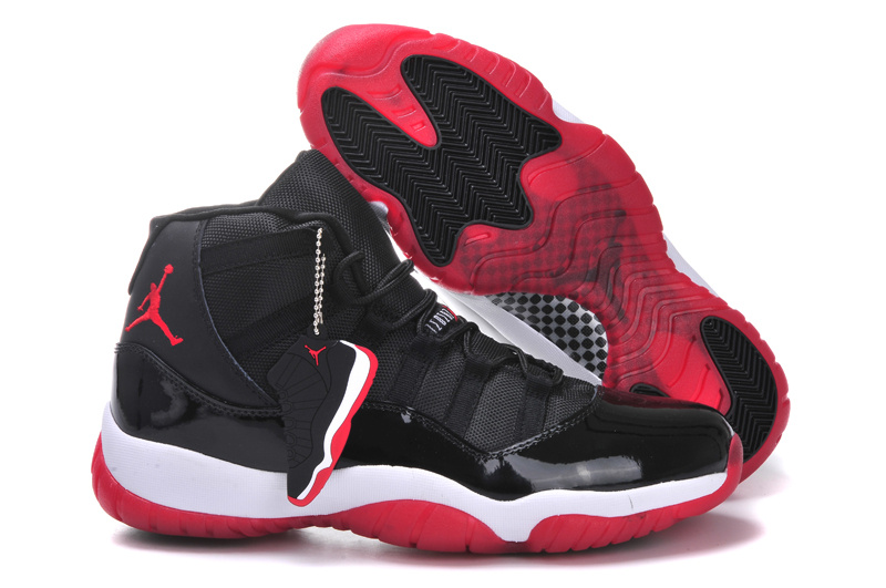 New Arrival Jordan Shoes : Original Jordan Shoes, Cheap Jordan Shoes