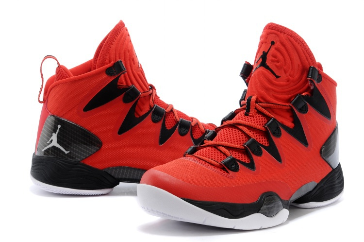 Dollar Basketball Shoes