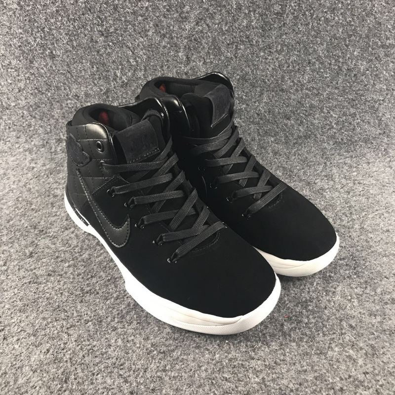 Air Jordan 31 Black Cat Shoes
