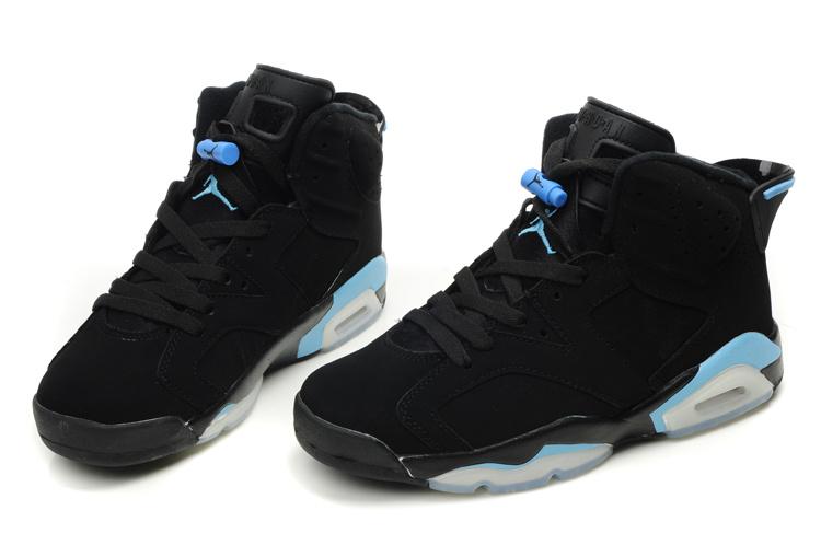 Jordan Shoes Online Website