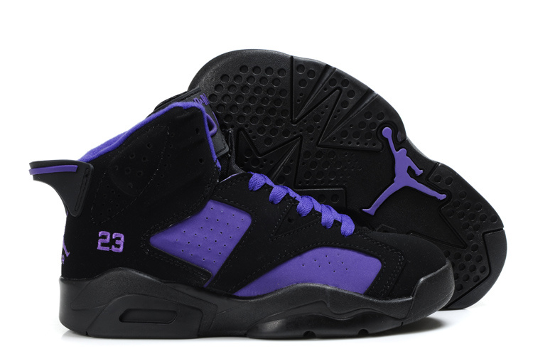 jordan shoes for girls black and purple. black and purple jordans for toddlers jordan shoes girls