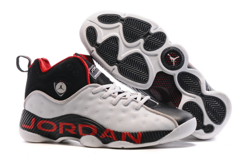 Air Jordan Jumpman Cheap