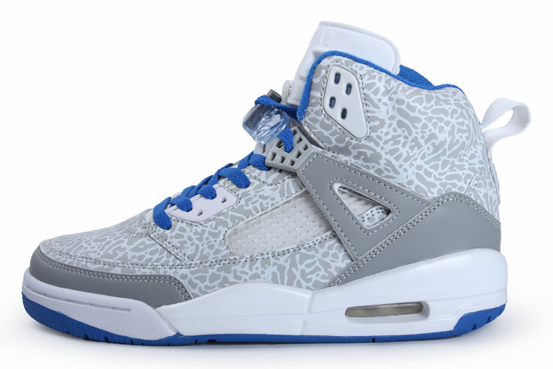 Air Jordans Spizike Shoes,Cheap Real Jordans Spizike On Sale
