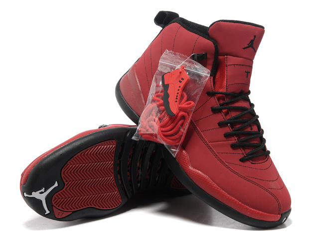 air jordan 23 shoes 2013