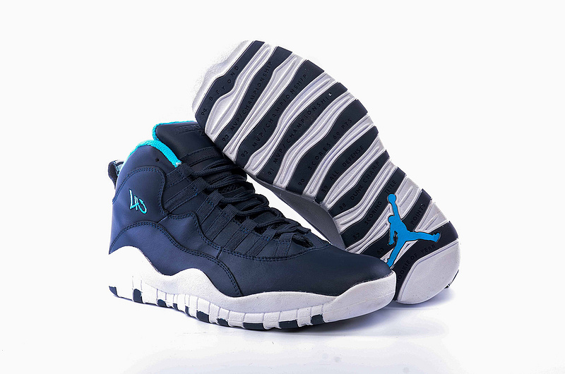 air jordan 10 cheap