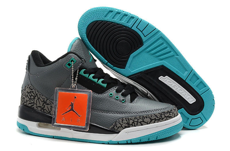 air jordan 2013 shoes