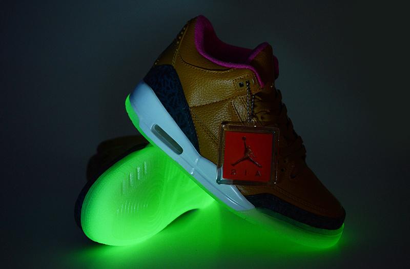 new-release-air-jordan-iv-4-mens-shoes-black-red-29449524.jpg
