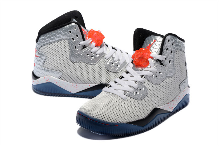 cheap air jordan spizike shoes