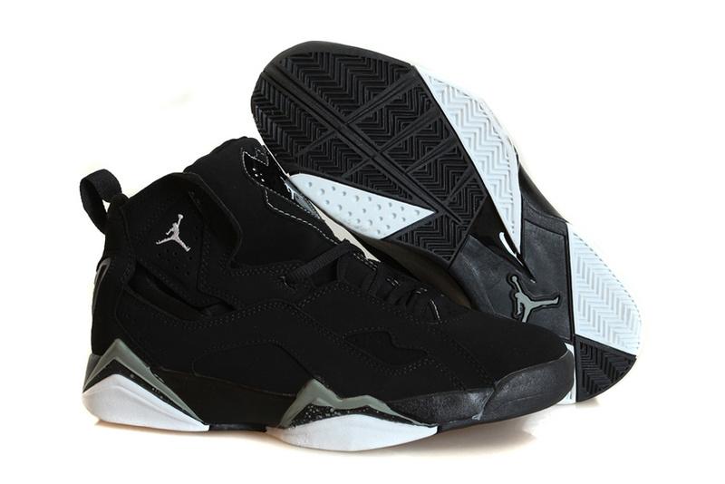 nike shox Saikano prm - Jordan True Flight Shoes : Original Jordan Shoes, Cheap Jordan Shoes