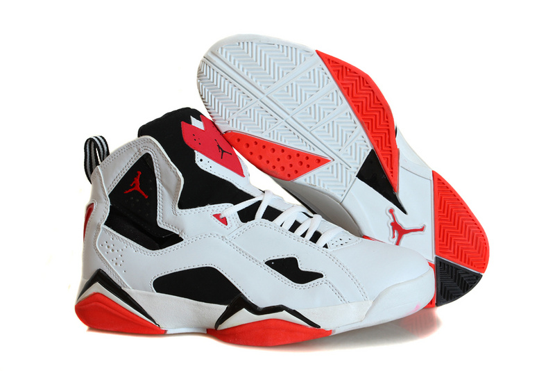 Jordan True Flight Shoes : Original Jordan Shoes, Cheap Jordan Shoes