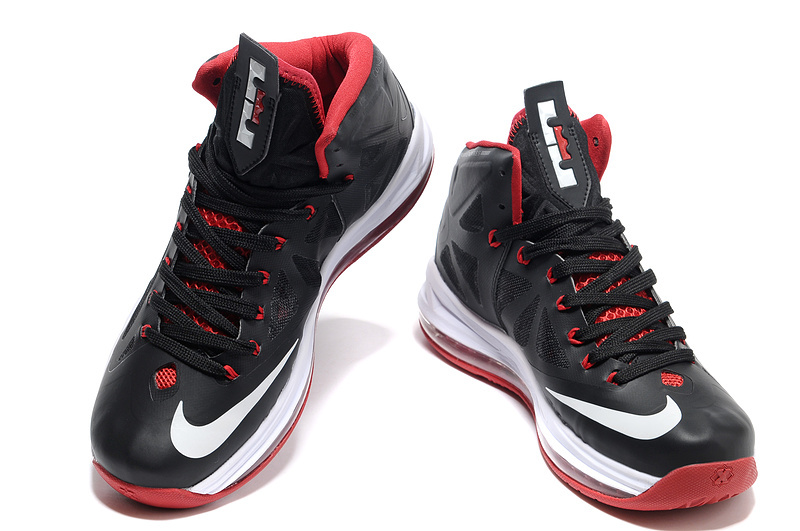 Nike Shoes 2014 For Men Images Trend