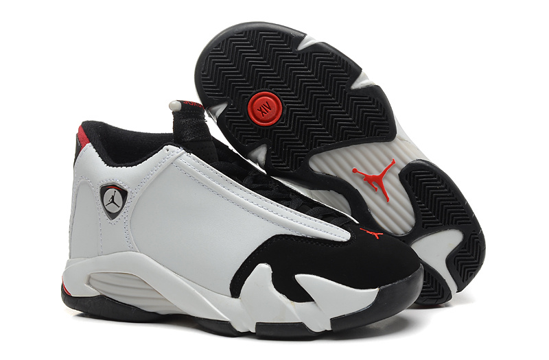 Cheap Real Air Jordans 14,Jordan 14 Shoes Online Sale