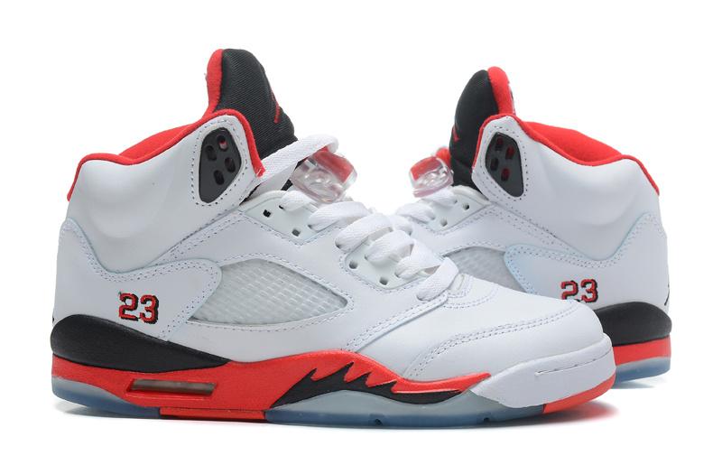 Jordan Shoes 23