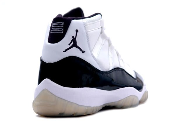air jordan 11 retro concord price